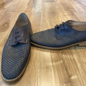 Men's Zara Shoe